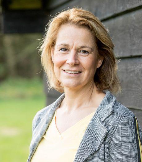 Annemiek van de Rijdt nieuwe bestuurder Severinus in Veldhoven