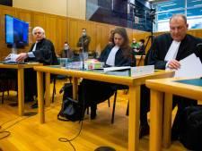 Geen akkoord tussen FC Den Bosch en Kakhi Jordania, rechter moet uitspraak doen in miljoenengevecht