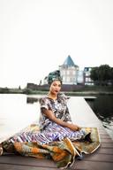Vincent Knoops maakte deze foto in Brandevoort