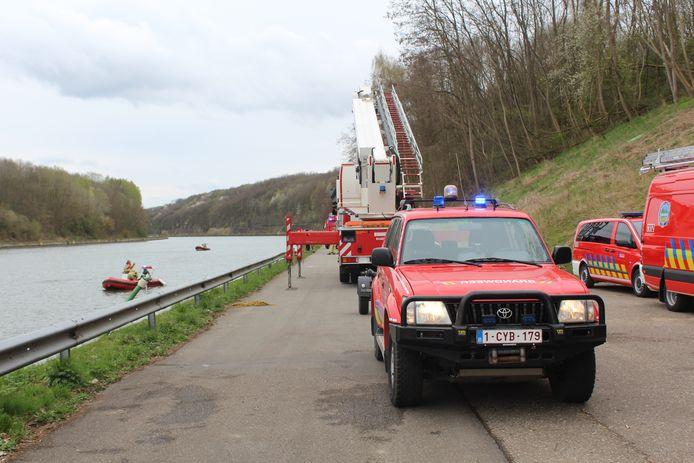 De komende jaren zal Brandweerzone Oost-Limburg vooral inzetten op dringende geneeskundige hulp, brandpreventie en de uitbouw van infrastructuur.