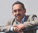 John Tahapary