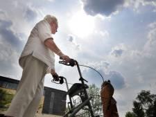 Aantal hulpvragen blijft maar pieken in Zoetermeer; opnieuw extra mankracht ingehuurd