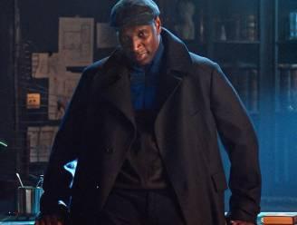 Franse Netflix-reeks 'Lupin' en hoofdrolspeler Omar Sy veroveren de wereld: Van een arme Parijse buitenwijk naar een villa in Los Angeles