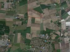 Blijdschap in Wouw over afkeuring zonnepark: 'Zo'n vernietigend advies is niet te negeren'