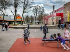 College wil 12 miljoen investeren in infrastructuur en groen Banne-Noord