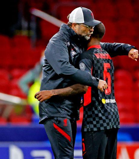 Het 'Engelse trauma' van Ajax in de Champions League