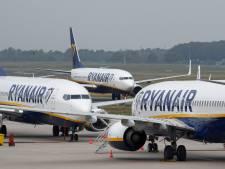 Ryanair et Wizz Air poursuivis pour leur politique de bagage cabine