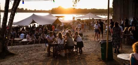 Deze zomer al een festival bij Beachclub MEER op recreatiegebied 't Hilgelo in Winterswijk