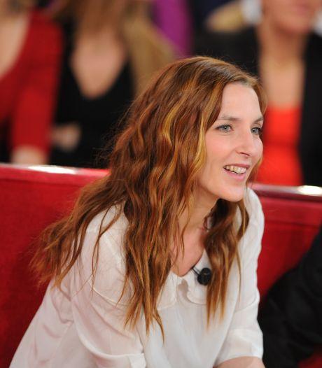 L'actrice Judith Siboni est décédée à l'âge de 46 ans