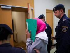 Steeds meer kinderen ingezet bij terreurdaden IS