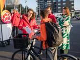 Bellende fieters hebben geluk tijdens controle: geen bon maar slechts een vermaning van de minister