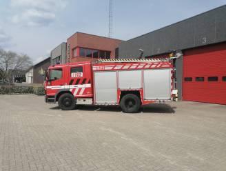 Roemeniëkomitee levert derde brandweerwagen af in zusterdorp Ladesti