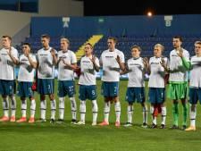Oranje-tegenstander Noorwegen stemt tegen boycot WK in Qatar