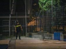 Mishandeling bij jongerencentrum Doesburg, politie doet onderzoek