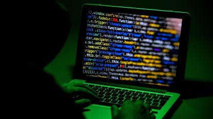 Hackers aan de haal met belastinginformatie van miljoenen Bulgaren