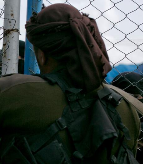 Minister Blok: Geen Nederlandse IS-strijders ontkomen uit kampen in Noord-Syrië