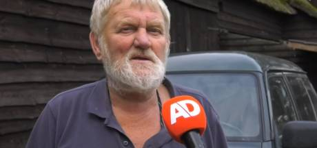 Buurman Drents gezin: Politie werd telkens afgewimpeld