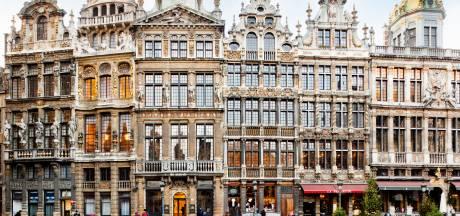 Les hôtels bruxellois relancent leur opération de chambres à tarif réduit