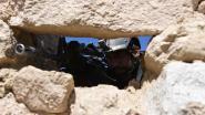 VS bieden tot 5 miljoen dollar voor info over vermiste Amerikanen in Afghanistan