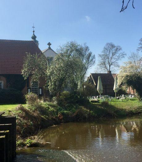Met Martijn Rozendaal uit Oud Ootmarsum krijgt Teestube weer Nederlandse pachter