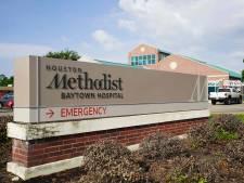 153 employés d'un hôpital du Texas licenciés parce qu'ils refusent de se faire vacciner contre le coronavirus