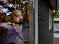 Noodopvang voor asielzoekers blijft uit in Meierij