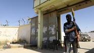 Gevechten in Libische stad Benghazi maken 32 doden