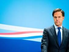 Corendon na kritiek Rutte op Turkije-vluchten: 'Een onverwacht felle reactie'