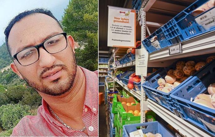 Mohamed Nahi (32).