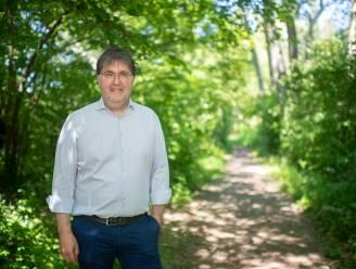 """60 hectare ontbossing voor Oosterweel vooral buíten Antwerpen gecompenseerd: """"Wat we in de plaats krijgen, zijn schamele lapjes bos"""""""