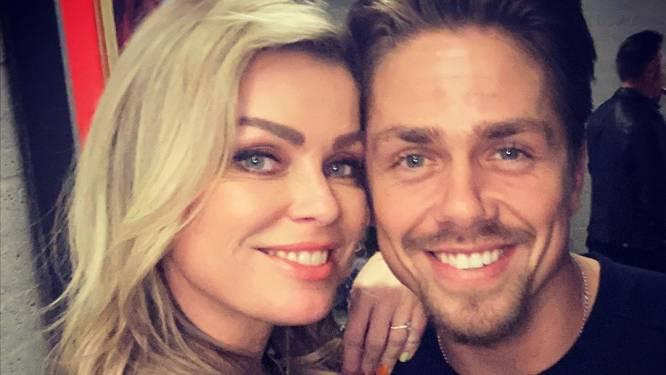 """Bridget Maasland blikt terug op korte relatie met André Hazes: """"Hij loog dat hij vrijgezel was"""""""