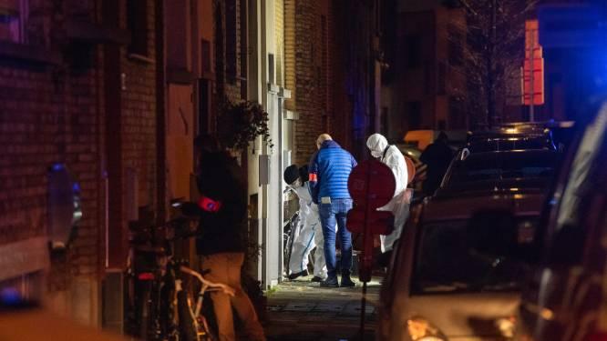 Granaat gegooid in woning in Deurne: DOVO brengt explosief gecontroleerd tot ontploffing