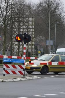 Oorzaak urenlange storing in Ermelo bekend: defect onderdeel niet voorradig