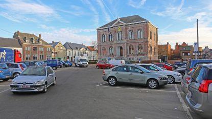 Mollem krijgt nieuwe gemeenteschool (en die kost 10 miljoen euro)