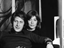 Françoise Hardy raconte ses débuts timides avec Jacques Dutronc