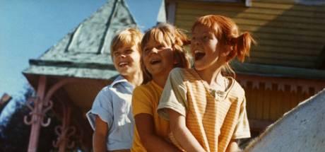 'Tommy' en 'Annika' verrast over Pippi-actie: 'hartverwarmend dat Nederlanders dit doen'