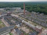 Waarom het stinkt in Ede-Zuid; de 'smeerpijp' die vervuild grondwater moet lozen is 'second best oplossing'