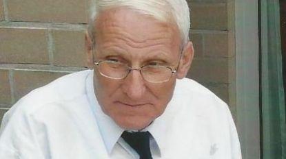 Muzikant Guido Timperman (75) overleden