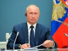 'Rusland registreert als eerste ter wereld vaccin tegen coronavirus'