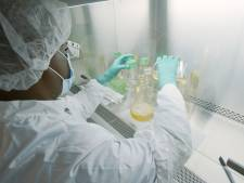 L'essai du traitement aux anticorps de synthèse de Regeneron suspendu aux États-Unis