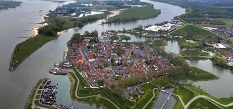 'Bewoners maken zelf verantwoorde keuzes'; Altena op weg naar een welstandsvrije gemeente