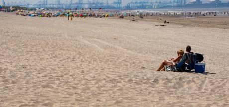 Drukte op Scheveningen vermijden? Dit zijn verborgen rustige strandjes in de Haagse regio