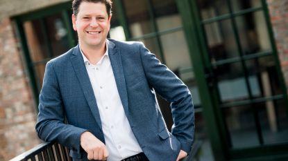 Tom Meeuws (SP.A) opnieuw in opspraak: schimmig vertrek bij De Lijn