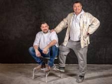 Bij gedupeerde stucadoor-broers Traub gaat het dak eraf: 'Altijd gezegd dat rol gemeente niet klopte'