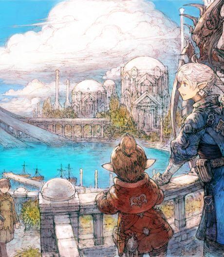 Teleurgestelde World of Warcraft-spelers stoppen massaal: 'Bij Final Fantasy is het veel leuker'