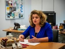 Schikking na breuk met LEVgroep kost Gemert 225.000 euro; 'We gaan als vrienden uit elkaar'