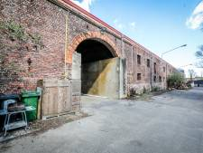 Brugse Pakhuizen krijgen 80.000 euro van Vlaanderen