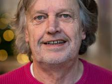 De stad van... Frans van Gaal: 'De Bossche gemeenteraad is in zichzelf gekeerd'