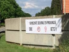 Provincie past plannen N270 Deurne aan na bezwaren