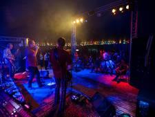 KuylKamp Festival in Breugel voor zevende keer op rij